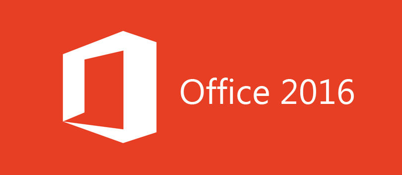 microsoft office toolkit 2014 download