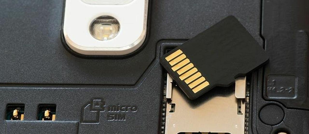 2 Cara Mudah Membedakan SD Card Asli atau Palsu