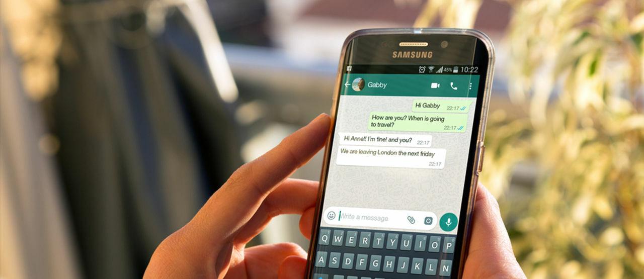 Cara Keluar dari Grup Whatsapp Keluarga Tanpa Ketahuan