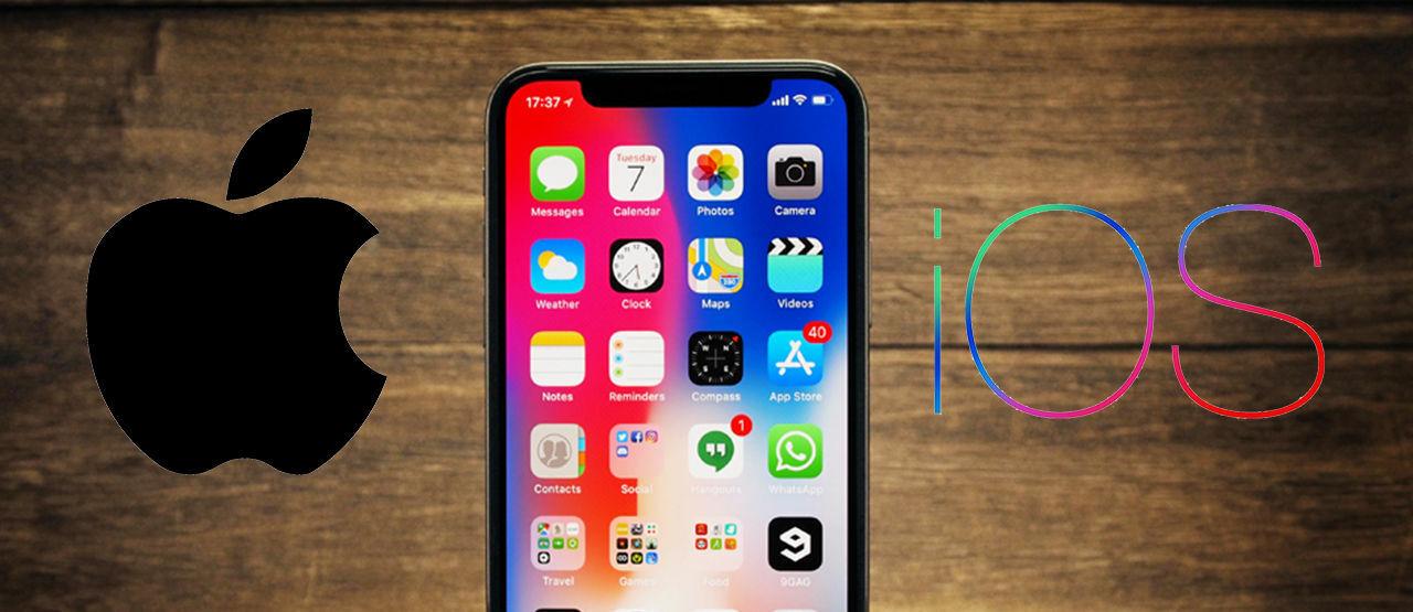 Cuma iPhone yang Bisa! 5 Fitur iOS Ini Tidak Akan Pernah Dimiliki Android!
