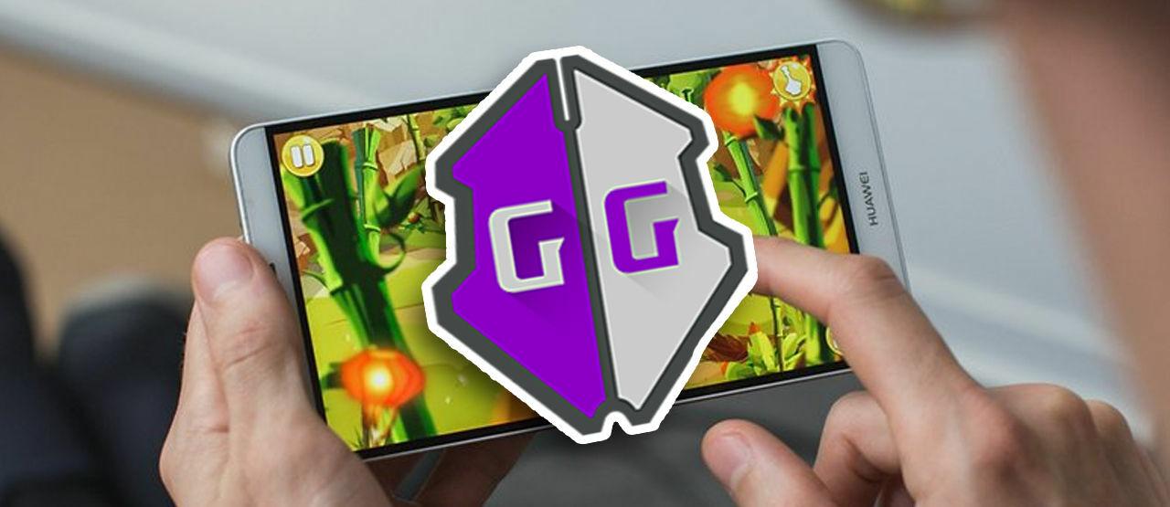 Game Guardian Script For Coc | Zozocartoon co