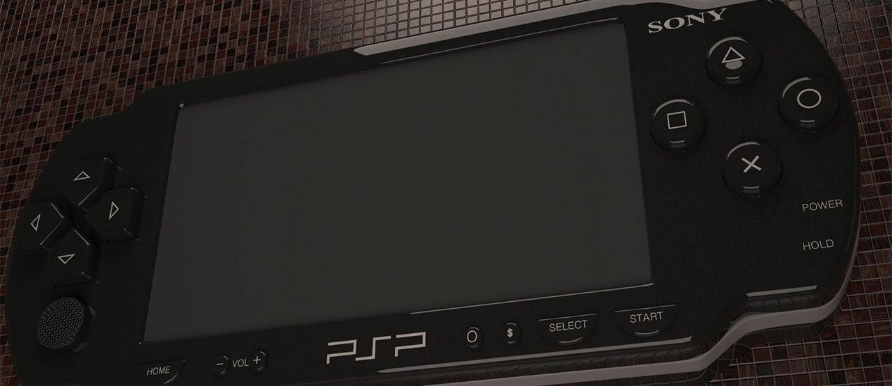 Download game ps3 iso ukuran kecil untuk android | Download Game PSP