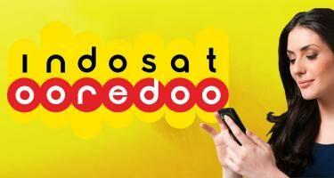 3 Cara Cek Kuota Internet Indosat Ooredoo Terbaru 2019