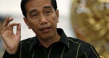 Ini Dia Smartphone para Pemimpin Dunia, Jokowi Pake apa?