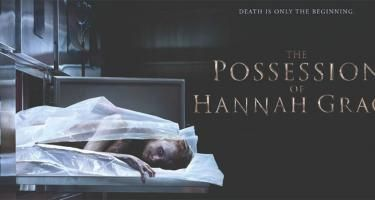 Review Film The Possession of Hannah Grace: 8 Jam Bersama Mayat Kesurupan yang Menegangkan!