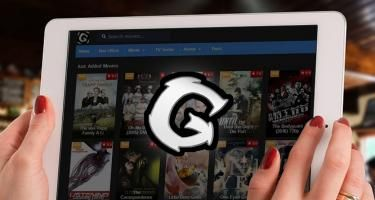 Alamat Situs Ganool.com Terbaru 2020 + Cara Download   Update Film Kualitas HD!