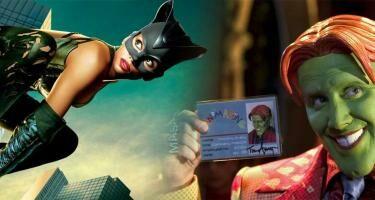 7 Film Spin-Off Terburuk Sepanjang Masa | Dompleng Film Originalnya Doang?