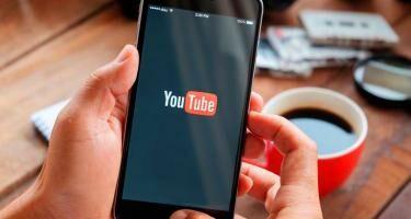 Cara Download Video YouTube di Android dengan Cepat 2018
