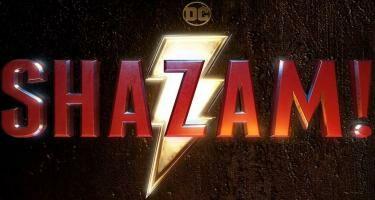 Review Film Shazam!: Captain Marvel Sesungguhnya!