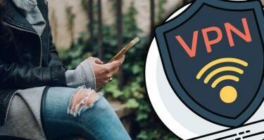 10 Aplikasi VPN Android Terbaik & Anti Blokir Biar Kamu Bebas Internetan (Update 2019)