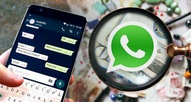 3 Cara Mudah Melacak Lokasi Nomor WhatsApp Orang Lain | Terbukti Akurat!