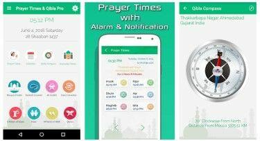 aplikasi-jadwal-imsak-prayer-times