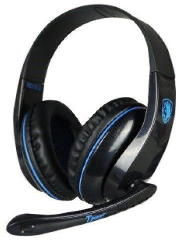 Foto Jalantikus Headphonegame1