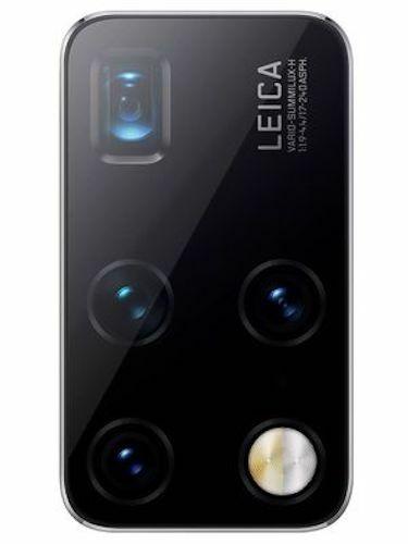 Spesifikasi Huawei Mate X2 A3efd