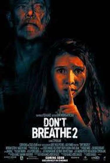 Dont Breathe 2 Youtube 2abb5