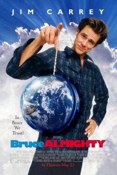 Film Jim Carrey Terbaik 3 E87bf