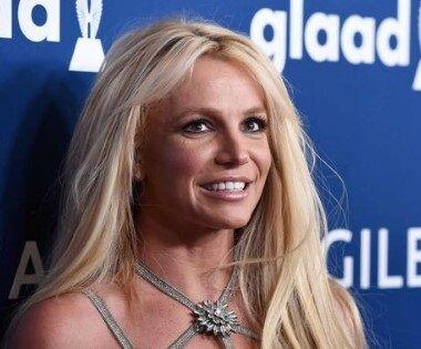 Britney Spear Aktor Terkenal Yang Hidupnya Boros 12f78