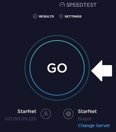 Test Kecepatan Internet 2 1 52aa3