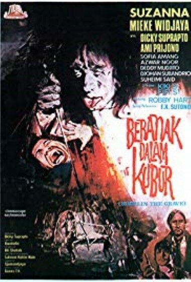 Film Jadul Indonesia 9 6775e