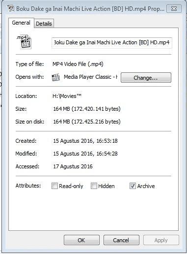 Df29bf7847f13d45ac626adc78b0caf7