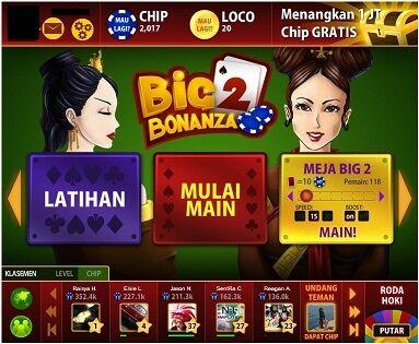 Big_2_bonanza 1