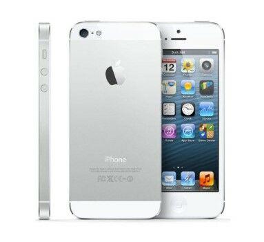 Iphone 5 Bodi Custom Fde6c