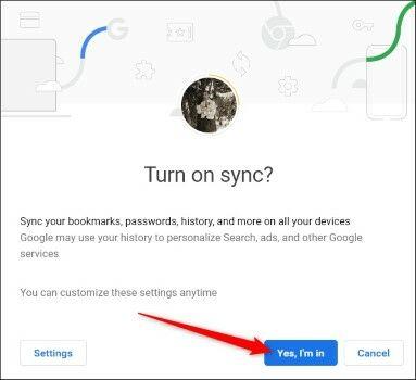 Google Chrome 64 Bit Offline Installer Windows 10 5bc0b