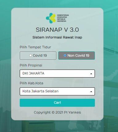 Siranap 4 610e8