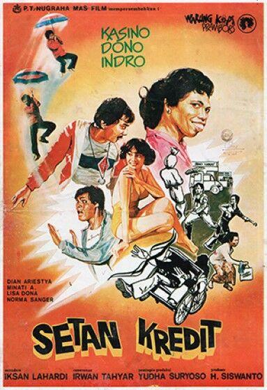 Film Warkop DKI 3 17c31