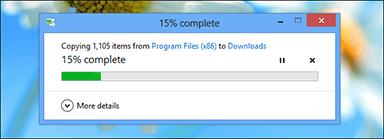 3 Tips Copy File Lebih Cepat Di Windows 3