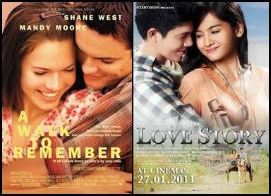 Poster Film Luar Indonesia Yang Mirip Luar Negri 6