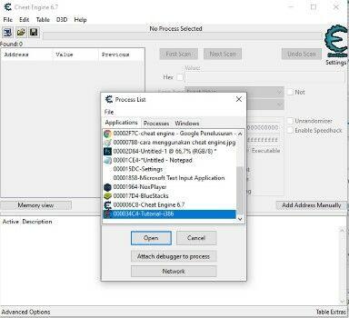 Download Cheat Engine Rar 05c85