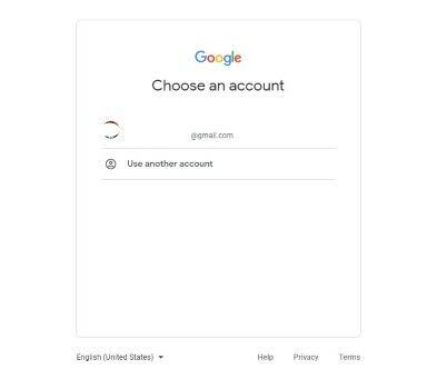 Aplikasi Lupa Kata Sandi Gmail C4b9e