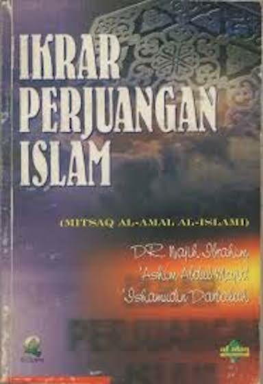 Buku Islam Yang Dilarang Beredar Fd41c