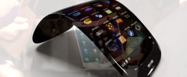 Heboh Samsung Galaxy X, Ini 5 Kelebihan Foldable Smartphone!