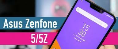 RIP Xiaomi, ASUS ZenFone 5 Series Keren Gak Ada Obat!