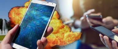 Kiamat Smartphone Akan Terjadi di Tahun 2025? Ini Alasannya