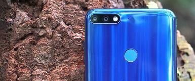 15 Smartphone Dual Kamera Terbaik dan Murah Harga Rp 2 Jutaan di 2018