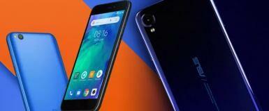 Daftar Harga HP 4G Murah di Bawah Rp1 Jutaan Juni 2019 | Cocok Dibeli Pakai THR!