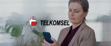 Daftar Lengkap Harga Paket Internet Telkomsel 3G/4G Terbaru 2019