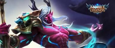 Evolusi Skin Season 1 Sampai Season 7 Mobile Legends
