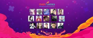 Yuk Kenalan Sama Jutawan! Ini 15 Official Creator Facebook Gaming Pertama di Indonesia