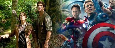 7 Kesalahan Konyol di Film Hollywood yang Bikin Ngakak, Ngaco Banget!