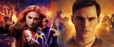 7 Film Paling Gagal di Sepanjang tahun 2019   No.5 Gara-Gara Kena Banyak Sensor!