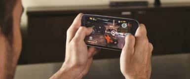 10 Aplikasi Perekam Layar HP Android Terbaik dan Terbaru di 2018