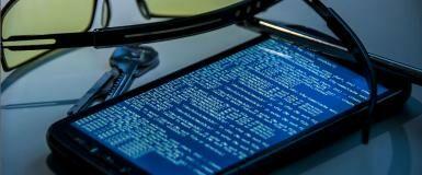 15 Aplikasi Hack Wifi Terbaik untuk Android