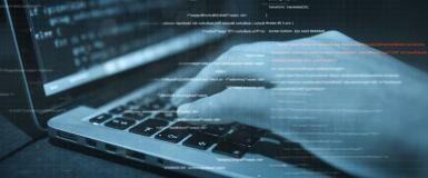 Cara Hack Password WiFi Di Komputer Menggunakan Dumpper Dan JumpStart