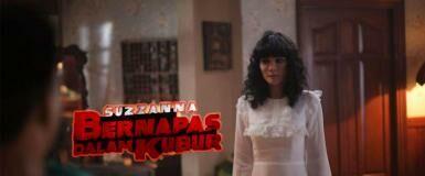 10 Situs Download Film Indonesia Terlengkap dan Terbaru 2018