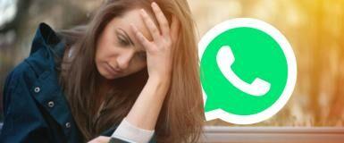 8 Cara Mudah Mengatasi WhatsApp Error, Pending & Pesan Tidak Terkirim   100% Works