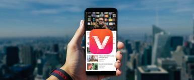 10 Aplikasi Download Video Terbaik Android 2019|100% Gratis!